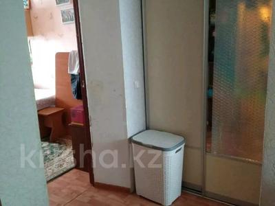 3-комнатная квартира, 54.5 м², 3/5 этаж, А.Молдагуловой 39 — Пр.Республики за 13.5 млн 〒 в Нур-Султане (Астана), Сарыарка р-н — фото 18