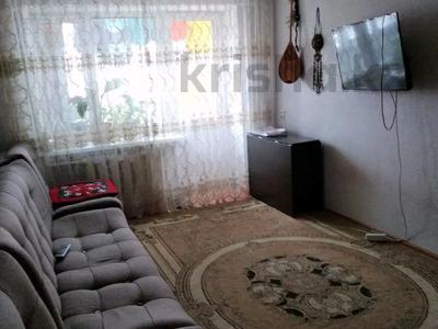 3-комнатная квартира, 54.5 м², 3/5 этаж, А.Молдагуловой 39 — Пр.Республики за 13.5 млн 〒 в Нур-Султане (Астана), Сарыарка р-н — фото 5