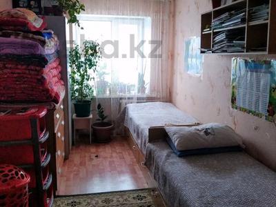 3-комнатная квартира, 54.5 м², 3/5 этаж, А.Молдагуловой 39 — Пр.Республики за 13.5 млн 〒 в Нур-Султане (Астана), Сарыарка р-н — фото 6