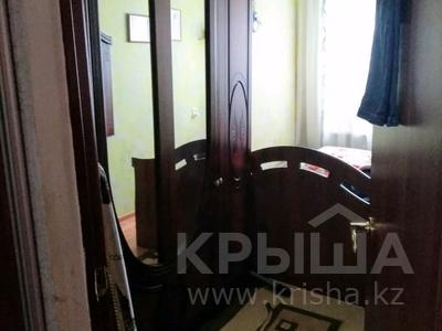 3-комнатная квартира, 54.5 м², 3/5 этаж, А.Молдагуловой 39 — Пр.Республики за 13.5 млн 〒 в Нур-Султане (Астана), Сарыарка р-н — фото 7