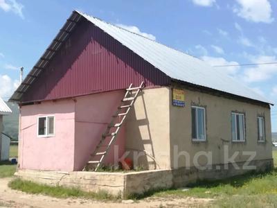 2-комнатный дом, 99 м², 6.5 сот., Батыс за 8 млн 〒 в Алматинской обл.