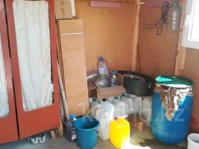 2-комнатный дом, 99 м², 6.5 сот., Батыс за 8 млн 〒 в Алматинской обл. — фото 8