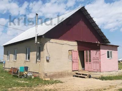 2-комнатный дом, 99 м², 6.5 сот., Батыс за 8 млн 〒 в Алматинской обл. — фото 2