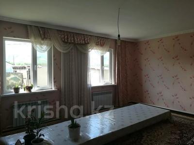 2-комнатный дом, 99 м², 6.5 сот., Батыс за 8 млн 〒 в Алматинской обл. — фото 5