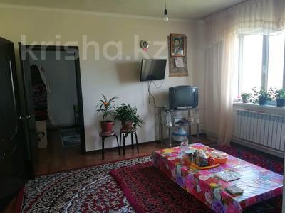 2-комнатный дом, 99 м², 6.5 сот., Батыс за 8 млн 〒 в Алматинской обл. — фото 6