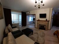 1-комнатная квартира, 32 м², 2/5 этаж по часам, Ивана Франко 23 — Парковая за 2 000 〒 в Рудном