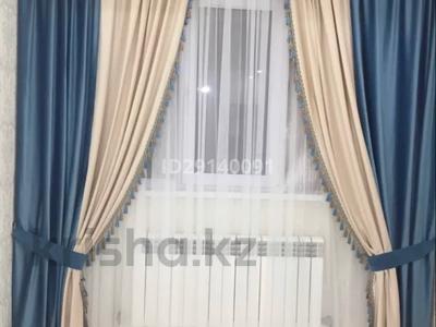 2-комнатная квартира, 57 м², 1/6 этаж, Мкр 16 43/2 за 13.5 млн 〒 в Актау — фото 2