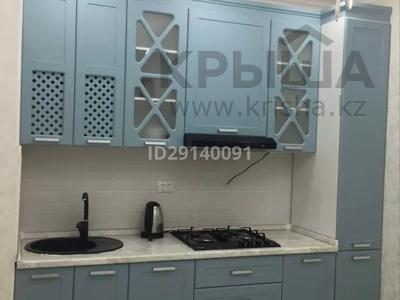 2-комнатная квартира, 57 м², 1/6 этаж, Мкр 16 43/2 за 13.5 млн 〒 в Актау — фото 4