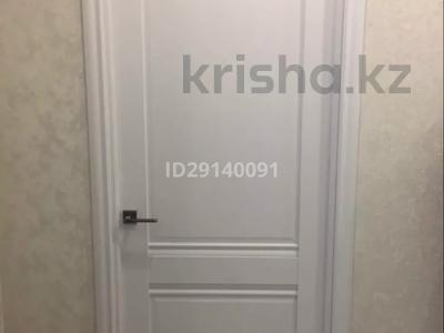 2-комнатная квартира, 57 м², 1/6 этаж, Мкр 16 43/2 за 13.5 млн 〒 в Актау — фото 8