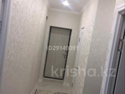 2-комнатная квартира, 57 м², 1/6 этаж, Мкр 16 43/2 за 13.5 млн 〒 в Актау — фото 12