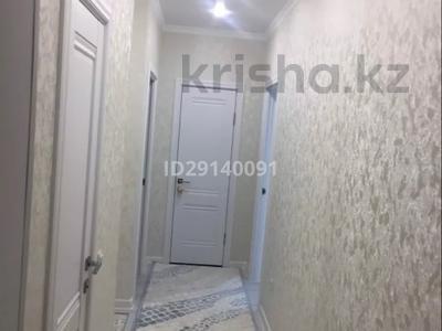 2-комнатная квартира, 57 м², 1/6 этаж, Мкр 16 43/2 за 13.5 млн 〒 в Актау — фото 13