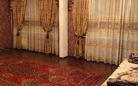 5-комнатная квартира, 145 м², 1/5 этаж помесячно, 13-й мкр 24 за 170 000 〒 в Актау, 13-й мкр