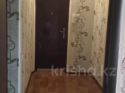 3-комнатная квартира, 70 м², 8/9 этаж, мкр Таугуль-1, Сулейменова Рамазана (Дежнёва) за 25.5 млн 〒 в Алматы, Ауэзовский р-н