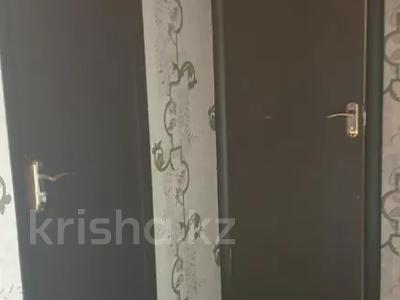 3-комнатная квартира, 70 м², 8/9 этаж, мкр Таугуль-1, Сулейменова Рамазана (Дежнёва) за 25.5 млн 〒 в Алматы, Ауэзовский р-н — фото 11