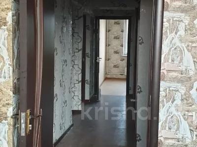 3-комнатная квартира, 70 м², 8/9 этаж, мкр Таугуль-1, Сулейменова Рамазана (Дежнёва) за 25.5 млн 〒 в Алматы, Ауэзовский р-н — фото 3