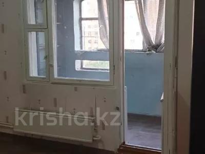 3-комнатная квартира, 70 м², 8/9 этаж, мкр Таугуль-1, Сулейменова Рамазана (Дежнёва) за 25.5 млн 〒 в Алматы, Ауэзовский р-н — фото 4