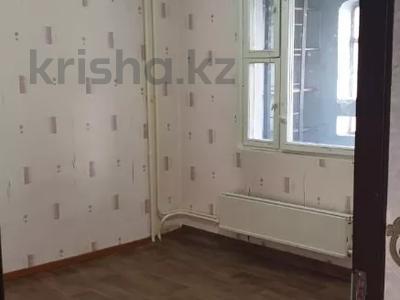 3-комнатная квартира, 70 м², 8/9 этаж, мкр Таугуль-1, Сулейменова Рамазана (Дежнёва) за 25.5 млн 〒 в Алматы, Ауэзовский р-н — фото 5