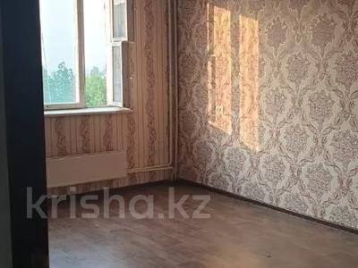 3-комнатная квартира, 70 м², 8/9 этаж, мкр Таугуль-1, Сулейменова Рамазана (Дежнёва) за 25.5 млн 〒 в Алматы, Ауэзовский р-н — фото 6