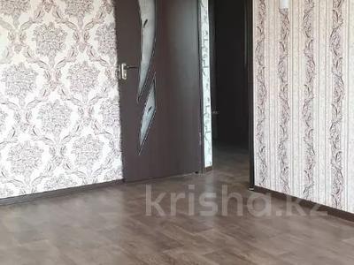 3-комнатная квартира, 70 м², 8/9 этаж, мкр Таугуль-1, Сулейменова Рамазана (Дежнёва) за 25.5 млн 〒 в Алматы, Ауэзовский р-н — фото 9