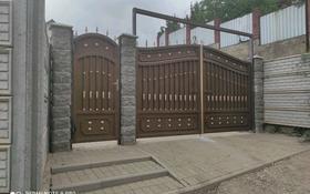 3-комнатный дом, 100 м², 7 сот., мкр Тастыбулак 37 за 33 млн 〒 в Алматы, Наурызбайский р-н
