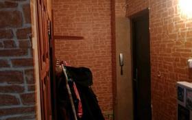 1-комнатная квартира, 31.9 м², 4/5 этаж, проспект Республики 65/3 — Металлургов за 5.3 млн 〒 в Темиртау