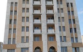 1-комнатная квартира, 46.7 м², 4/7 этаж, Жана Кала 21/1 за 15 млн 〒 в Туркестане