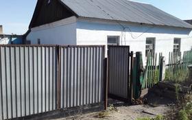 6-комнатный дом, 147 м², 6.2 сот., Буровая 78 за 7.8 млн 〒 в Караганде, Казыбек би р-н