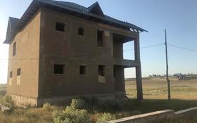 7-комнатный дом, 163 м², 8 сот., мкр Туран , Мкр Туран за 25 млн 〒 в Шымкенте, Каратауский р-н