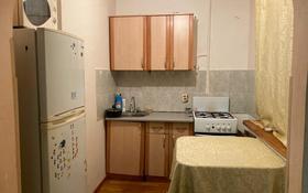 2-комнатная квартира, 48 м², 1/5 этаж помесячно, Тургенева 76а за 60 000 〒 в Актобе, Новый город