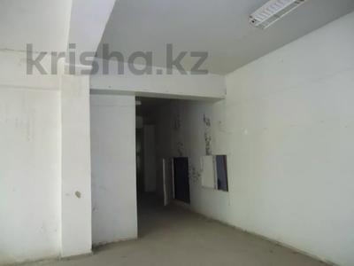 Здание, площадью 6342.52 м², Село Мынбаево, ул.Еламанова 4 за ~ 86.7 млн 〒 — фото 6