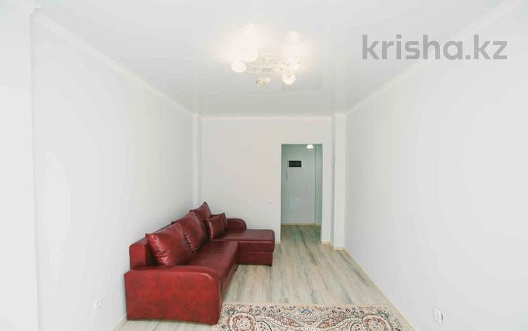 1-комнатная квартира, 35 м², 7/16 этаж, проспект Улы Дала 44/1 за 13.3 млн 〒 в Нур-Султане (Астана), Есиль р-н