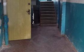 2-комнатная квартира, 42.5 м², 1/3 этаж, Ардагера 2 за 5 млн 〒 в Каскелене