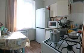 2-комнатная квартира, 42 м², 1/4 этаж, 2 микрорайон за 10 млн 〒 в Капчагае