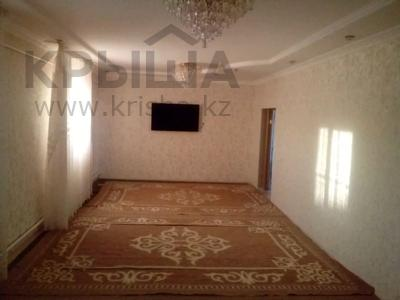 5-комнатный дом, 280 м², 10 сот., Рахат-2 115 — Жосалы за 16.5 млн 〒 в Жанаозен