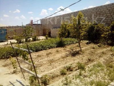 5-комнатный дом, 280 м², 10 сот., Рахат-2 115 — Жосалы за 16.5 млн 〒 в Жанаозен — фото 6