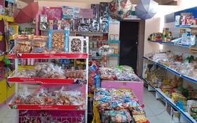 Магазин площадью 120 м², Саулет 3 — Султан бейбарыс за 150 000 〒 в