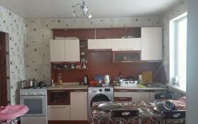 4-комнатный дом, 82 м², 6 сот., Морозова за 11.3 млн 〒 в Семее