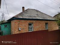 3-комнатный дом, 64.6 м², 10 сот., Владивостокская улица 87 за 10.5 млн 〒 в Усть-Каменогорске