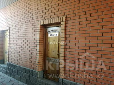 6-комнатный дом, 165 м², 7 сот., мкр Айгерим-2 8 — Зангар - Байсенова за 60 млн 〒 в Алматы, Алатауский р-н — фото 3