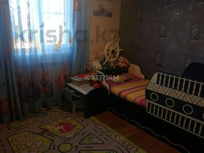 6-комнатный дом, 165 м², 7 сот., мкр Айгерим-2 8 — Зангар - Байсенова за 60 млн 〒 в Алматы, Алатауский р-н — фото 22