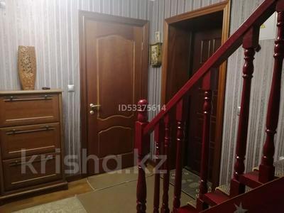 6-комнатный дом, 165 м², 7 сот., мкр Айгерим-2 8 — Зангар - Байсенова за 60 млн 〒 в Алматы, Алатауский р-н — фото 8