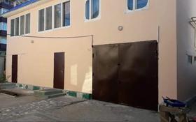3-комнатный дом помесячно, 80 м², 6 сот., пгт Балыкши, Пгт Балыкши 65 за 100 000 〒 в Атырау, пгт Балыкши