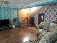 7-комнатный дом, 188 м², 10 сот.