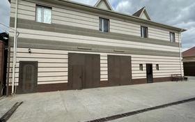 Магазин площадью 42 м², И. Жахаев 189 — Бокейханрв за 80 000 〒 в