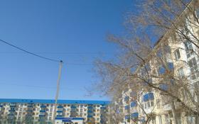 2-комнатная квартира, 47 м², 4/5 этаж помесячно, Авангард-2 6 за 90 000 〒 в Атырау