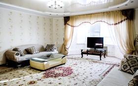 3-комнатная квартира, 140 м², 1/5 этаж посуточно, 13-й мкр 21 — Назарбаева за 18 000 〒 в Актау, 13-й мкр