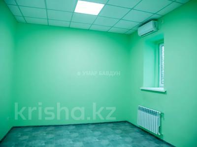 Бизнес под аптеку или медцентр за 168 млн 〒 в Алматы, Ауэзовский р-н — фото 17