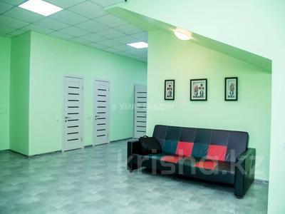 Бизнес под аптеку или медцентр за 168 млн 〒 в Алматы, Ауэзовский р-н — фото 24