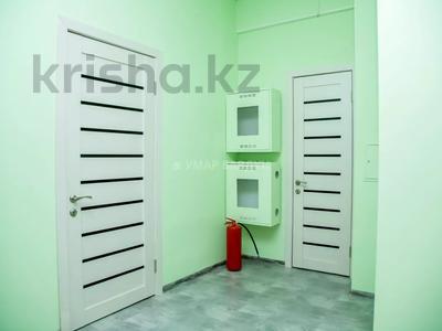 Бизнес под аптеку или медцентр за 168 млн 〒 в Алматы, Ауэзовский р-н — фото 8
