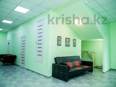 Бизнес под аптеку или медцентр за 168 млн 〒 в Алматы, Ауэзовский р-н — фото 5